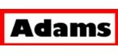 Adams Lube