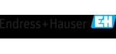 Endress and Hauser